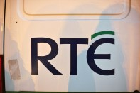 RTÉ, Ireland's National Television and Radio Broadcaster