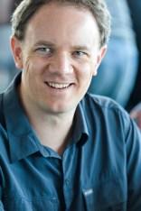 Lance Willett