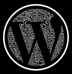wordcamp1