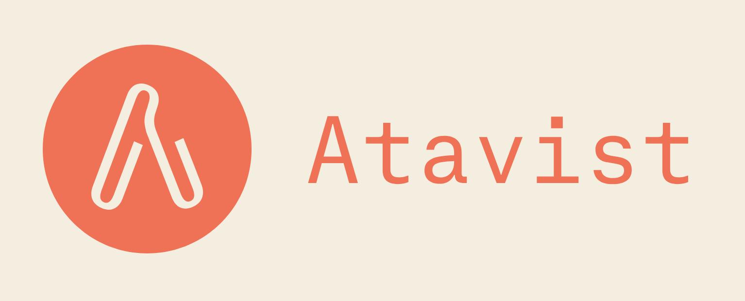 Atavist & Automattic