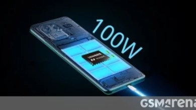 Photo of Xiaomi's impressive 200W fast charging might actually become reality