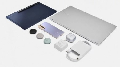 Photo of Samsung Conference – 2022 Unpacked Here is the list of products expected to be seen during this event