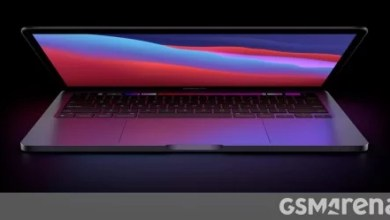 Photo of Kuo: Apple will use redesigned MacBooks to boost mini-LED adoption in the industry