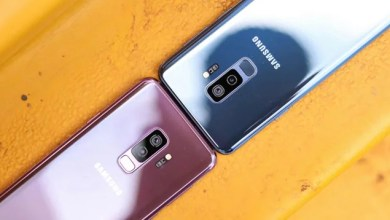 Photo of The most important 5 features in Samsung Galaxy phones that are not available in other phones