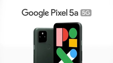 Photo of Poll: Would you buy the Pixel 5a 5G?                                                                          by Mariyan  Slavov
