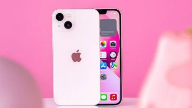 Photo of Apple iPhone 13 review