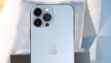 Photo of Apple iPhone 13 Pro Max review