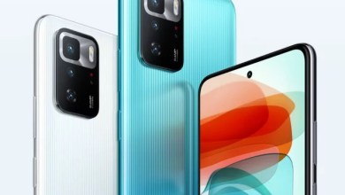 Photo of Redmi Note 11 – Redmi Note 11 will come with the fastest charging technology and other great specifications
