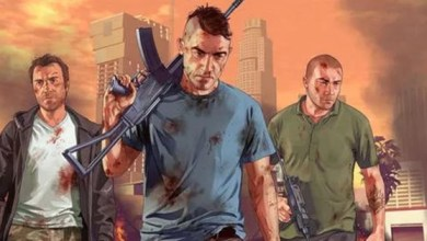 Photo of The game GTA 6 – GTA 6 excites players with an advanced map and will be launched on this date!