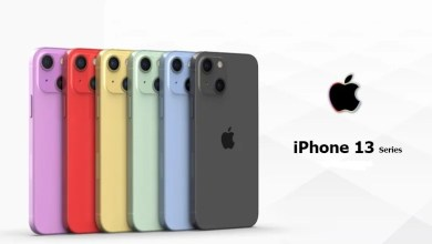 Photo of iPhone 13 – iPhone 13 will get BOE screens instead of Samsung .. Will there be a crisis?