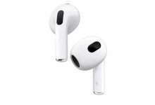 Photo of Apple AirPods 3 official price and specifications