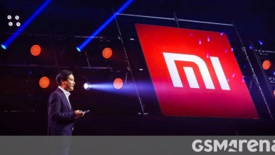 Photo of Xiaomi CEO says the company will mass produce its first car in 2024