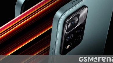 Photo of Redmi Note 11 series is arriving on October 28