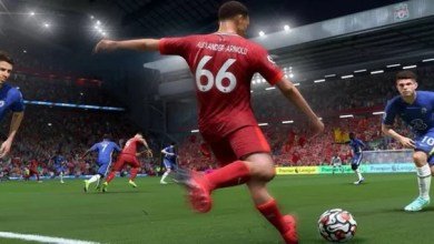 Photo of FIFA 22 bans more than 30,000 players for cheating.. here are the details