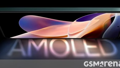 Photo of Redmi Watch 2 and Note 11 will pack AMOLED screens