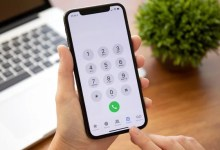 Photo of iPhone secret codes 2021: a list of the most important codes to unlock hidden phone features