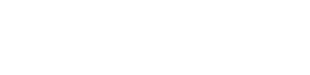 MAA AMC. Icosahedron Logo. American Mathematics Competitions. Link to Mathematical Association of America website.