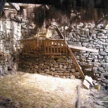 Egurbide 2006-04-14 (5)