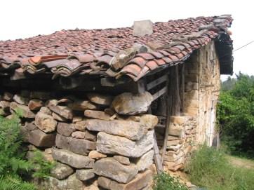 Egurbide 2006-06-08 (45)