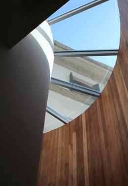 oficinas3_1