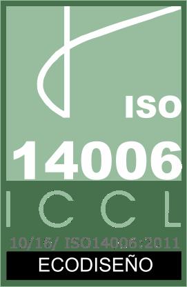 20170426 Exp 10_16 Logo 14006-positivo
