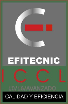 20170426 Exp 10_16 Logo EFI AVAN-positivo