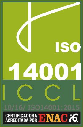 20180613 Exp 10-16 Logo 14001-positivo