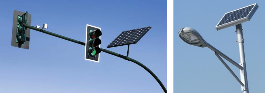 Fotovoltaica urbana