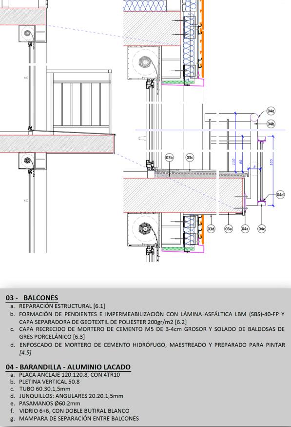 04 balcones
