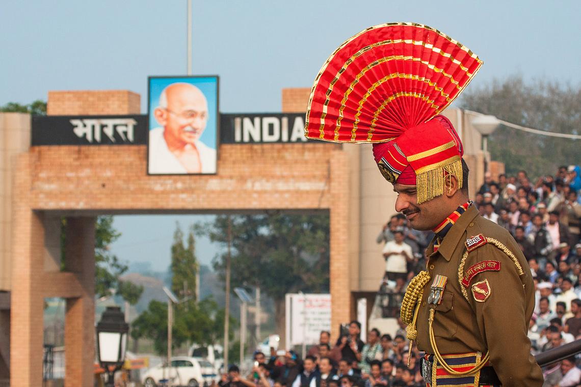 Атари, Индия