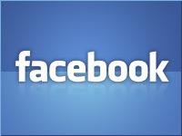 Facebook แก้ไขคอมเมนท์ได้แล้ว