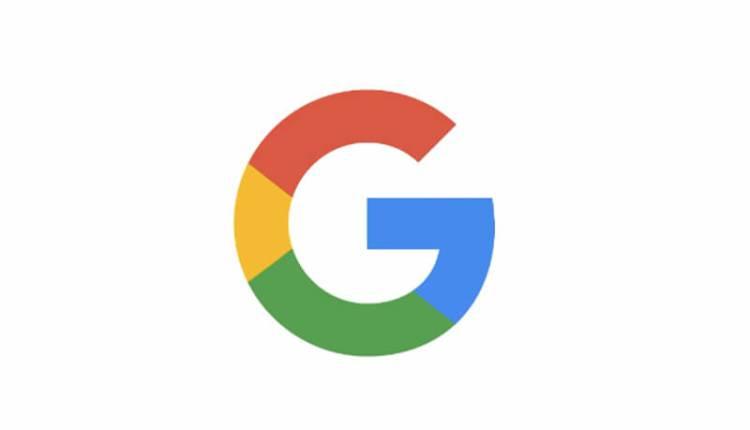 Google ปรับปรุงโลโก้ใหม่ ดูน่ารักมากขึ้น