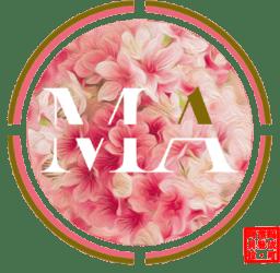 MA_ZOKU