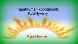 www.kylahyve.fi