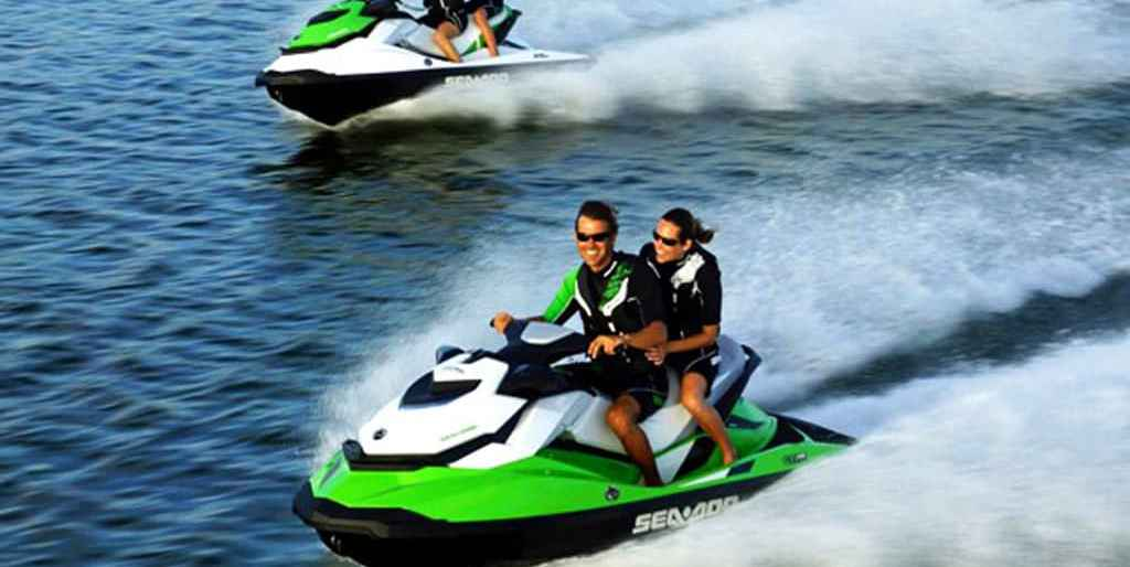 Permalink to: Jetski – Waverider Rentals