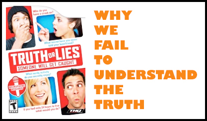 mainstream media lies, PIPA, SOPA, TPP