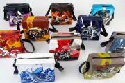esther-barend-bags-original-unique-pieces