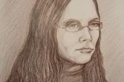 maarja-portree