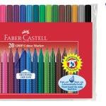Faber-Grip-Marker20 tooni