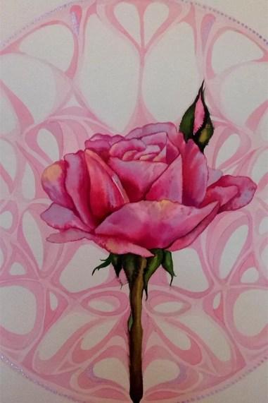 Rose Roosa 5