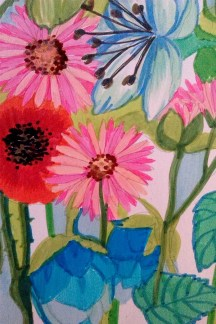 Floro 14