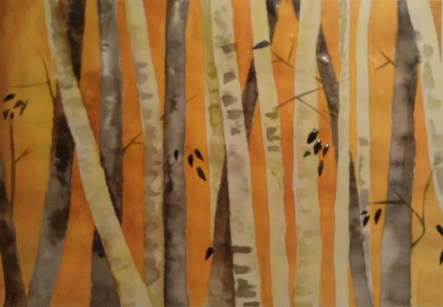 Bambuu 10