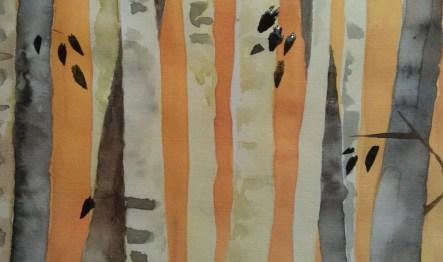 Bambuu 12