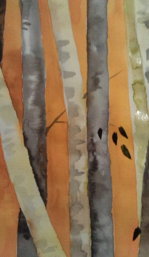 Bambuu 13