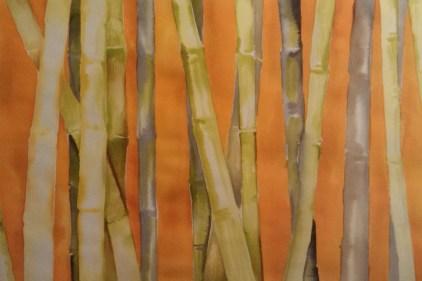 Bambuu 3