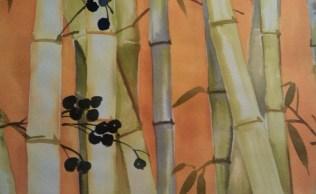 Bambuu 7