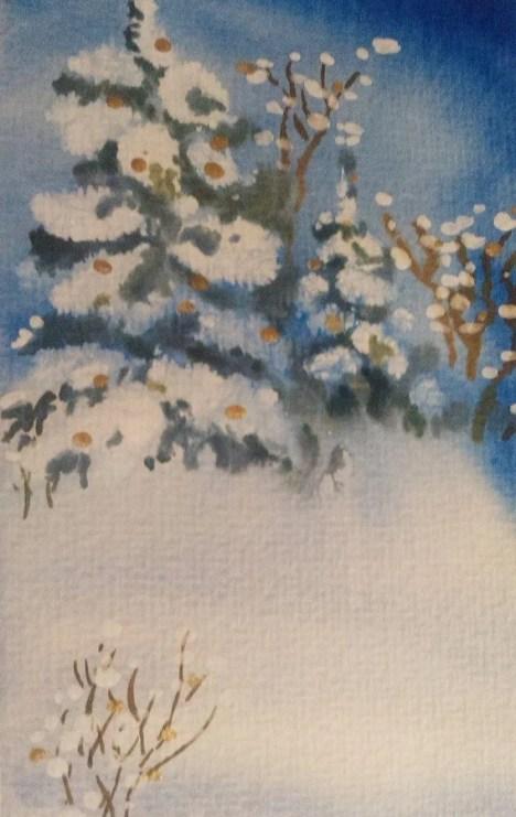 Lumi 5