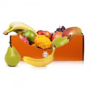 fruitboxen