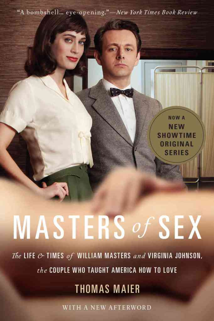 038-masters-of-sex-theredlist