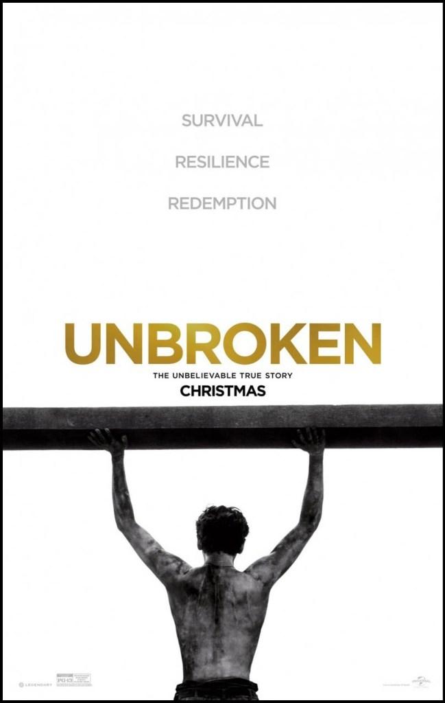 Unbroken-2014-movie-poster